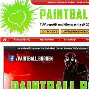 paintball_borken