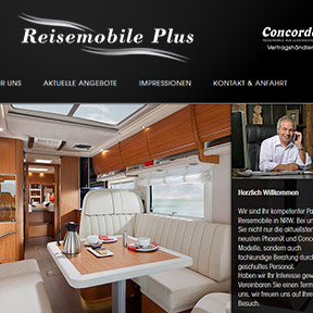 reisemobile_plus8